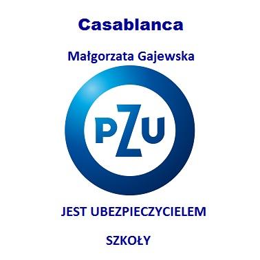 http://spmakowiska.szkolnastrona.pl/